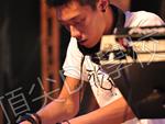 2011先锋东亚DJ总决赛选手一