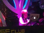 DJ Micky爵士久酒酒吧 现场(1)