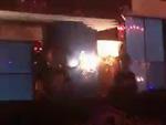 学员DJ阿明做场视频