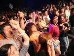 夜店最新流行榜单舞曲john_puzzle-hear_the_colours