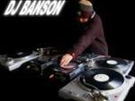 Jason Derulo深情男唱- Ridin Solo Petedown