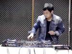 顶尖DJ学校高级Scratch技术