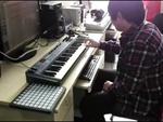 顶尖dj学校唐呈用水果remix gabry ponte 的经典老歌