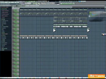 顶尖DJ学校《FL STUDIO软件编曲及原创舞曲制作》