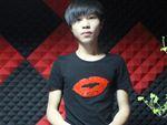 安徽DJ学员王子凌机房练习照片