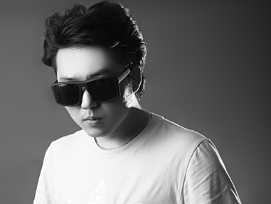 DJ老师 -- 姚斌