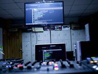 先锋CDJ-2000+莱恩内置声卡混音台——数码DVJ打碟套装