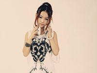 顶尖DJ学员涂丽雅