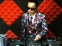 顶尖DJ学员郑业权House数码接歌考试