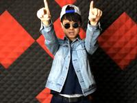 顶尖DJ学员韦光运House接歌练习