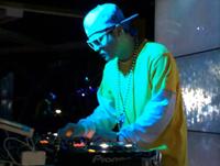 顶尖DJ学校学员李灿回校采访实录及做场视频