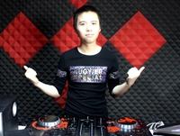 顶尖DJ学校学员贾东青E阶段考核