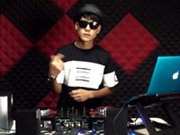 顶尖DJ学校学员王养成E阶段考核