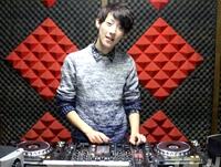 山东淄博DJ学员高瑞乾机房照片