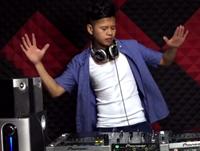 顶尖DJ学校学员葛晓风D阶段考核
