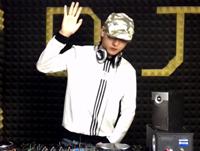 顶尖DJ学校学员封梓秋D阶段考核