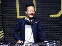 顶尖DJ学校学员李志D阶段考核