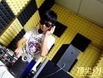 顶尖DJ学校学员张孔麟毕业考