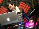 顶尖DJ学校学员程浩E阶段考核