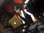 顶尖DJ学校学员张石命D阶段数码考核