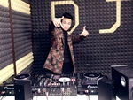 山东济宁DJ学员石振宇机房照片