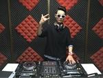 重庆DJ学员任春秋机房照片