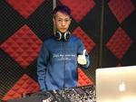 辽宁阜新DJ学员王子善机房照片