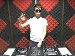 山西大同DJ学员王哲机房照片