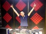 新疆DJ学员王江川机房照片