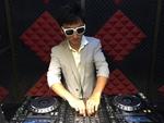 安徽DJ学员张响响机房照片