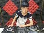 河南DJ学员朱龙泉机房照片