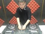 北京DJ学员杨永发机房照片