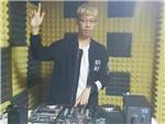 顶尖DJ学校学员徐少华E阶段考核