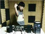 顶尖DJ学校学员杨家乐D阶段考核