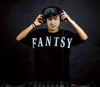 顶尖DJ学校学员范明