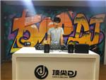云南DJ学员白胜斯机房照片